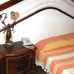 Отель Canadian Resorts Huatulco удобства в номере