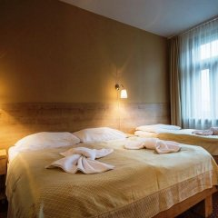 Отель Prague Centre Superior Чехия, Прага - - забронировать отель Prague Centre Superior, цены и фото номеров детские мероприятия