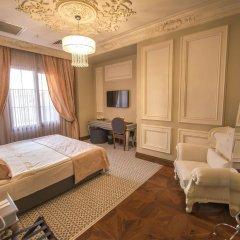 Babillon Hotel Spa & Restaurant Турция, Ризе - отзывы, цены и фото номеров - забронировать отель Babillon Hotel Spa & Restaurant онлайн комната для гостей фото 3