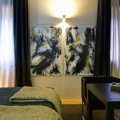 Отель Charming House DD724 Италия, Венеция - отзывы, цены и фото номеров - забронировать отель Charming House DD724 онлайн сейф в номере