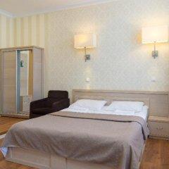 Гостиница РА на Невском 44 3* Стандартный номер с разными типами кроватей фото 23