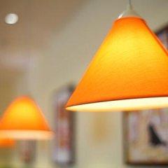 Отель Home Inn Китай, Гуанчжоу - отзывы, цены и фото номеров - забронировать отель Home Inn онлайн фото 5
