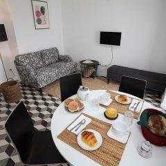 Отель Place of Moments Urban Португалия, Понта-Делгада - отзывы, цены и фото номеров - забронировать отель Place of Moments Urban онлайн в номере