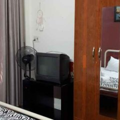 Отель Forget Me Not Guesthouse Вьетнам, Нячанг - отзывы, цены и фото номеров - забронировать отель Forget Me Not Guesthouse онлайн фото 2