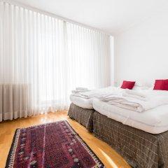 Отель Duschel Apartments Vienna Австрия, Вена - отзывы, цены и фото номеров - забронировать отель Duschel Apartments Vienna онлайн фото 18