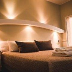 Отель San Rafael Group Hotel Аргентина, Сан-Рафаэль - отзывы, цены и фото номеров - забронировать отель San Rafael Group Hotel онлайн комната для гостей фото 4