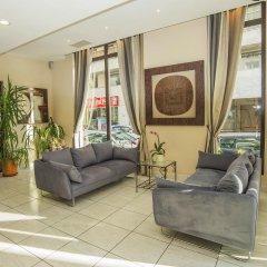 Отель ExcelSuites Residence Франция, Канны - 1 отзыв об отеле, цены и фото номеров - забронировать отель ExcelSuites Residence онлайн комната для гостей фото 2
