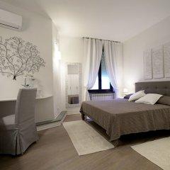 Отель Olympic Charme Италия, Рим - отзывы, цены и фото номеров - забронировать отель Olympic Charme онлайн комната для гостей фото 2