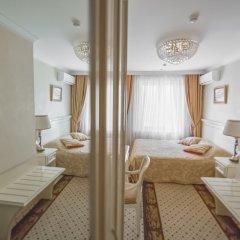 Римар Отель бассейн