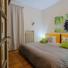 Отель La Nuit Италия, Бари - отзывы, цены и фото номеров - забронировать отель La Nuit онлайн детские мероприятия фото 2