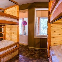 Гостиница Hostel Tarnopil Украина, Тернополь - отзывы, цены и фото номеров - забронировать гостиницу Hostel Tarnopil онлайн детские мероприятия