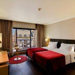 SANA Reno Hotel комната для гостей фото 4
