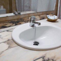 Hotel Alondra Mallorca ванная