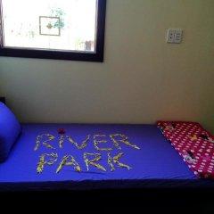 Отель River Park Homestay and Hostel Вьетнам, Хойан - отзывы, цены и фото номеров - забронировать отель River Park Homestay and Hostel онлайн фото 2