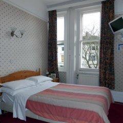 Dillons Hotel - B&B комната для гостей