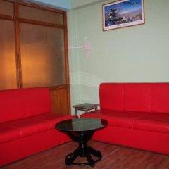 Отель Travellers Dorm Bed & Breakfast Непал, Катманду - отзывы, цены и фото номеров - забронировать отель Travellers Dorm Bed & Breakfast онлайн развлечения