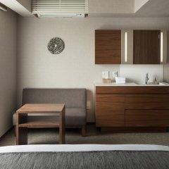 Отель Enso Ango Fuya 1 комната для гостей