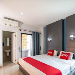 Отель Phoomjai House Таиланд, Бухта Чалонг - отзывы, цены и фото номеров - забронировать отель Phoomjai House онлайн комната для гостей фото 2