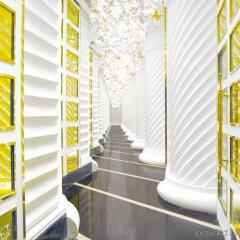 Отель Cinese Hotel Dongguan Китай, Дунгуань - 1 отзыв об отеле, цены и фото номеров - забронировать отель Cinese Hotel Dongguan онлайн сауна