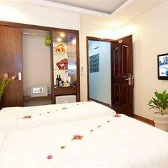 Отель Hanoi Inn Guesthouse Вьетнам, Ханой - отзывы, цены и фото номеров - забронировать отель Hanoi Inn Guesthouse онлайн фото 4