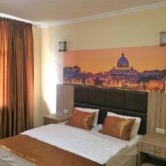 Гостиница Мартон Гордеевский комната для гостей