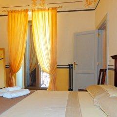 Отель Lievito Madre Palace Италия, Поджардо - отзывы, цены и фото номеров - забронировать отель Lievito Madre Palace онлайн фото 5