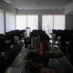 Отель Columbano Португалия, Пезу-да-Регуа - отзывы, цены и фото номеров - забронировать отель Columbano онлайн помещение для мероприятий фото 2