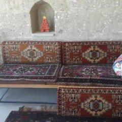 Hekim Konagi Hotel Турция, Гюзельюрт - отзывы, цены и фото номеров - забронировать отель Hekim Konagi Hotel онлайн комната для гостей