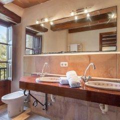 Отель Villa Son Xona ванная фото 2