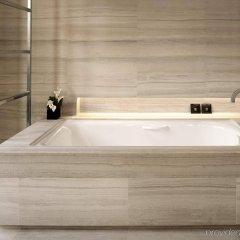 Отель Armani Hotel Milano Италия, Милан - 2 отзыва об отеле, цены и фото номеров - забронировать отель Armani Hotel Milano онлайн спа фото 2