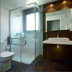 Апартаменты 08028 Apartments ванная фото 2