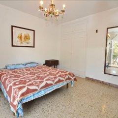 Отель Villa Antic Испания, Льорет-де-Мар - отзывы, цены и фото номеров - забронировать отель Villa Antic онлайн комната для гостей