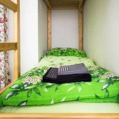 Апартаменты Apartment Four Year Seasons Прага ванная фото 2