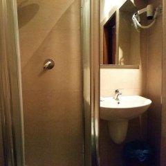 Hotel City Бари ванная фото 2