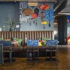 Comfort Hotel Goteborg детские мероприятия
