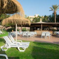 Hotel Royal Costa фото 4