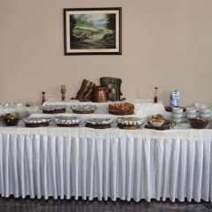 Ayintap Hotel Турция, Газиантеп - отзывы, цены и фото номеров - забронировать отель Ayintap Hotel онлайн фото 4