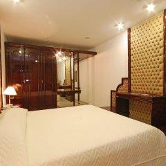 Américas Benidorm Hotel сауна