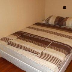 Отель Grivitsa Болгария, Плевен - отзывы, цены и фото номеров - забронировать отель Grivitsa онлайн фото 12