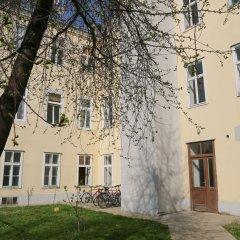 Отель Flatprovider Cosy Dittmann Apartment Австрия, Вена - отзывы, цены и фото номеров - забронировать отель Flatprovider Cosy Dittmann Apartment онлайн