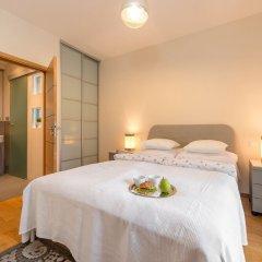 Отель P&O Apartments Arkadia 14 Польша, Варшава - отзывы, цены и фото номеров - забронировать отель P&O Apartments Arkadia 14 онлайн фото 4