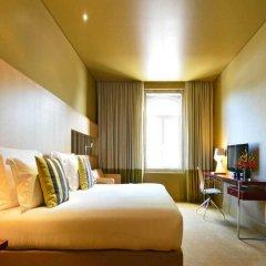 Отель Pestana Palacio Do Freixo Pousada And National Monument Порту комната для гостей фото 3