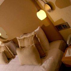 WOW Istanbul Hotel Турция, Стамбул - 4 отзыва об отеле, цены и фото номеров - забронировать отель WOW Istanbul Hotel онлайн детские мероприятия