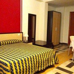 Отель Kassiopea Aparthotel Италия, Джардини Наксос - отзывы, цены и фото номеров - забронировать отель Kassiopea Aparthotel онлайн комната для гостей фото 4