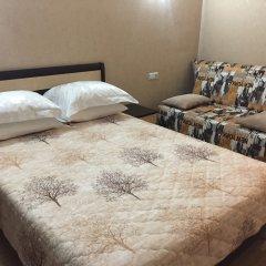 Гостиница Гостевой дом Регалия в Сочи 1 отзыв об отеле, цены и фото номеров - забронировать гостиницу Гостевой дом Регалия онлайн комната для гостей фото 2