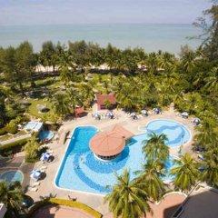 Отель Bayview Beach Resort Малайзия, Пенанг - 6 отзывов об отеле, цены и фото номеров - забронировать отель Bayview Beach Resort онлайн с домашними животными