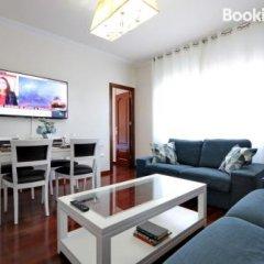 Отель Classbedroom Fira Business Apartment Испания, Барселона - отзывы, цены и фото номеров - забронировать отель Classbedroom Fira Business Apartment онлайн фото 7