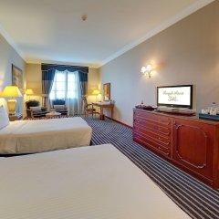 Royal Ascot Hotel удобства в номере