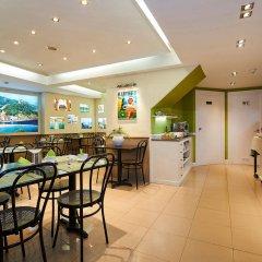 Отель Parma Испания, Сан-Себастьян - отзывы, цены и фото номеров - забронировать отель Parma онлайн гостиничный бар