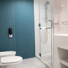 Ramada Hotel & Suites by Wyndham JBR Дубай ванная фото 2